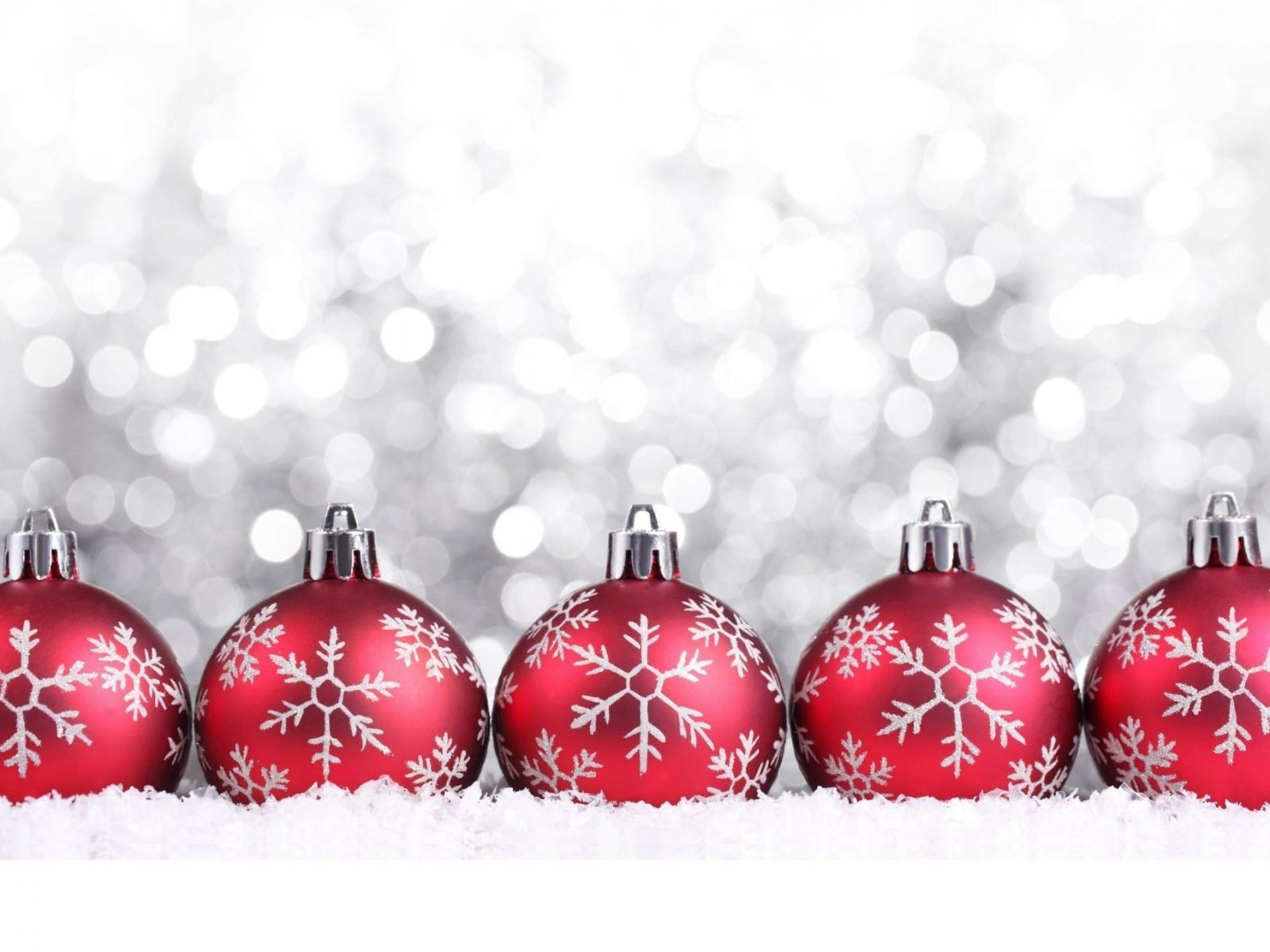 Red_Christmas_Balls[1]