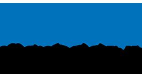 ACSI_Logo_Full-Name_wTag_RGB