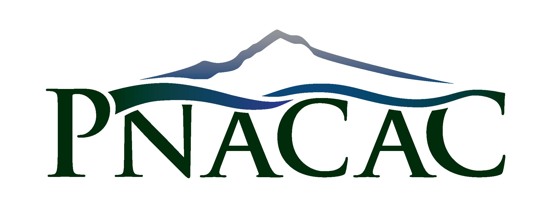 pnacac-logo-link