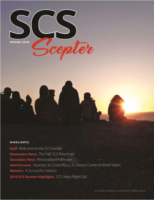 scepterspring18