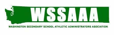 wssaaa-logo_fullview