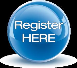 Register Here2
