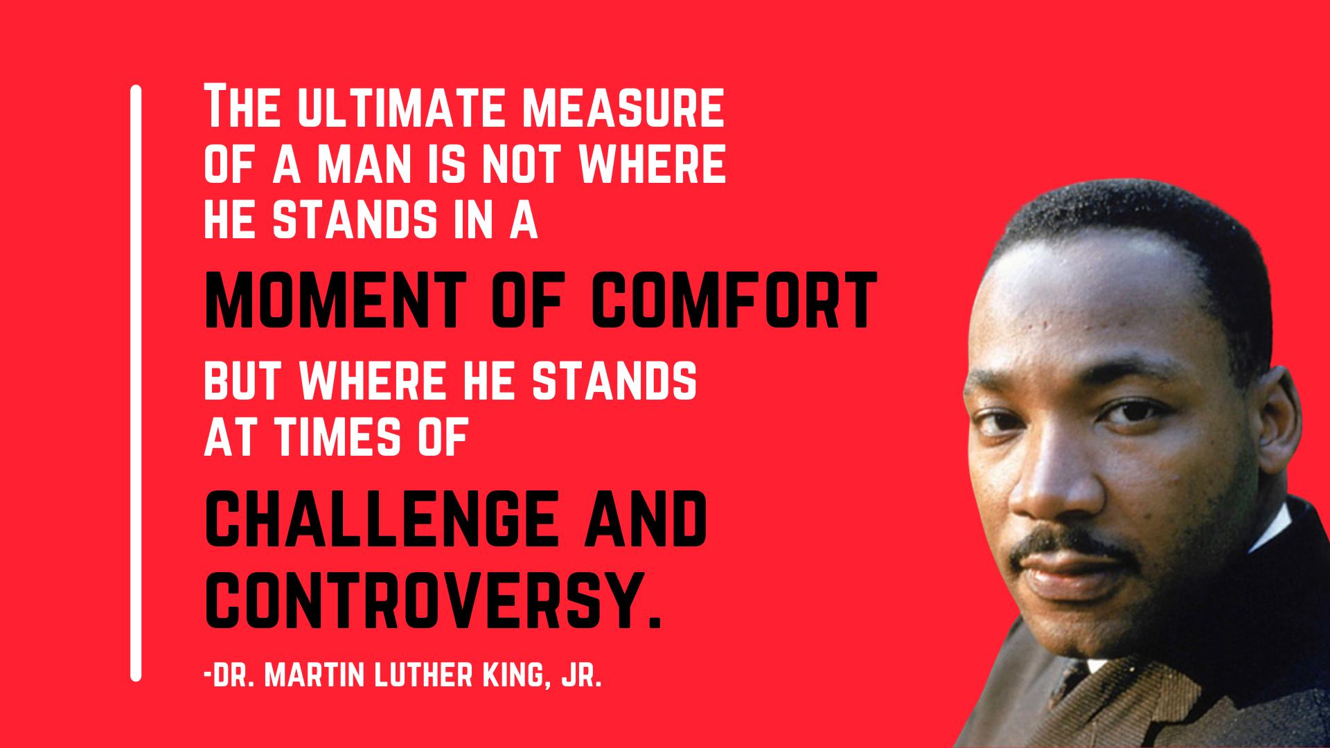 MLK Large