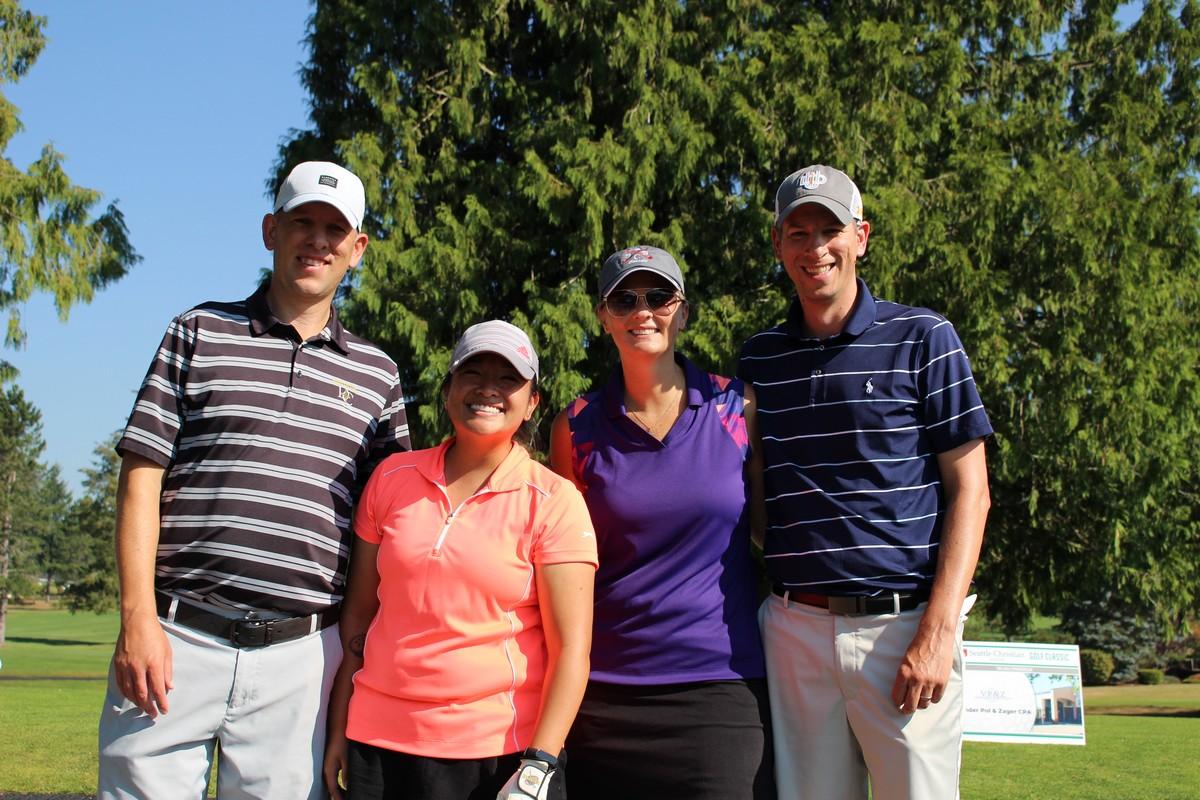 golf2021